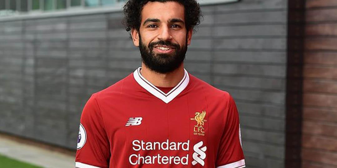 5 Bintang Liverpool Yang Tumbuh Pesat di Bawah Klopp