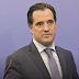Σκάνδαλο Novartis: Ο Άδωνις απαντάει στο Documento του Κώστα Βαξεβάνη