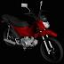 Honda Pop 110 2016 - Edit