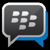 BBM-Mod-Versi-2.11.18