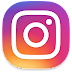 Download Instagram 19.1.0.31.91 Terbaru APK Gratis