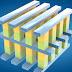 Что такое 3D XPoint и насколько это быстро?
