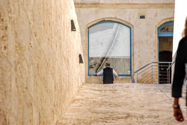 Vittoriosa, Three Cities of Malta, (Repubblika ta' Malta, Republic of Malta, Republika Malty)