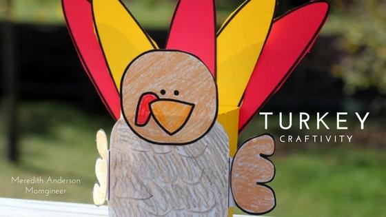 https://www.teacherspayteachers.com/Product/Turkey-Craftivity-1521327?utm_source=Momgineer%20Blog&utm_campaign=Turkey%20Craftivitiy