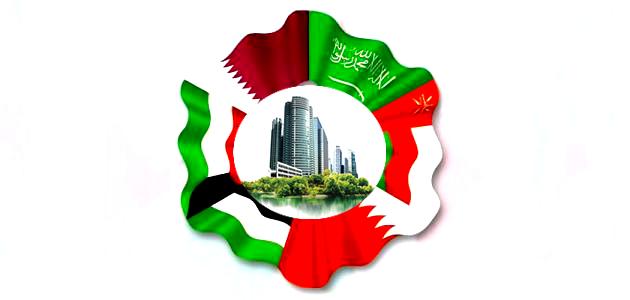 أفضل مواقع عقارية في دول الخليج
