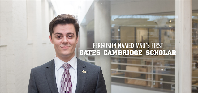 https://www.msstate.edu/newsroom/article/2017/02/batesville-student-named-msu%E2%80%99s-first-gates-cambridge-scholar/