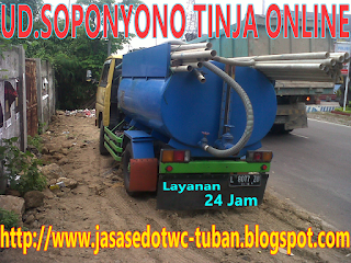 SEDOT WC JATIROGO TUBAN CALL 082139090533