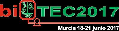 Biotec 2017.