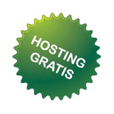 Elegir el mejor tipo de hosting web