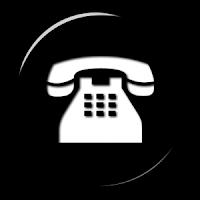 Order Via Telepon