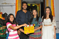 Anandi Indira Production LLP Production no 1 Opening  0054.jpg