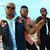 VIDEO : Omo Akin ft. Harmonize & Skales – Sisi Maria (Remix) | DOWNLOAD Mp4 SONG
