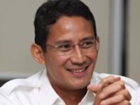 Perjalanan Sukses Sandiaga Uno Pengusaha Muslim Muda Terkaya Indonesia Saat Ini