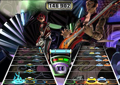 Download game guitar hero untuk hp touchscreen