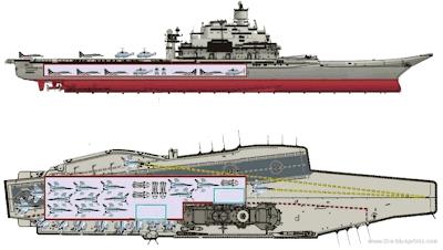 ins-vikramaditya-aircraft-carrier-ex-ussr-kiev