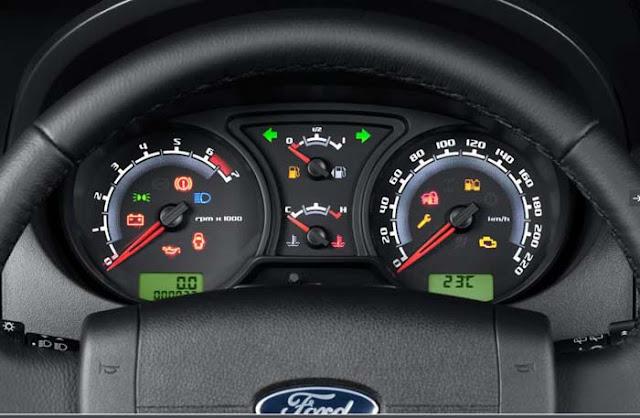 Ford Ecosport Freestyle 2011 Tem Pre 231 O De R 55 900 Fotos