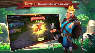 Final Heroes Apk - Free Download Android Game