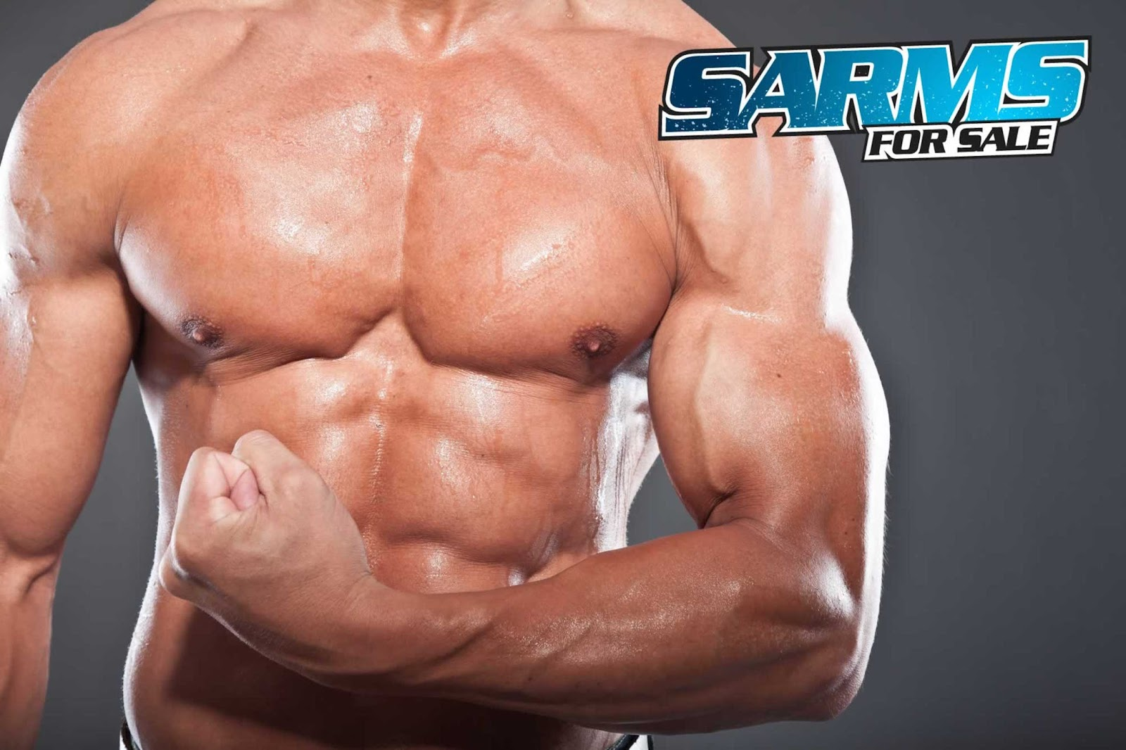 SARMs For Sale - Best Shredding Supplements