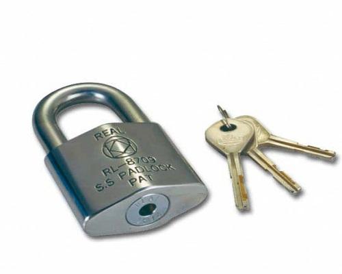 tips melindungi data dengan password yang aman