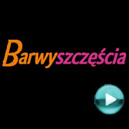 Barwy szczęścia - serial obyczajowy (odcinki online za darmo)