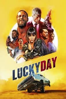 Baixar Lucky Day