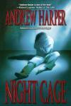 http://www.paperbackstash.com/2007/06/night-cage-andrew-harper_21.html