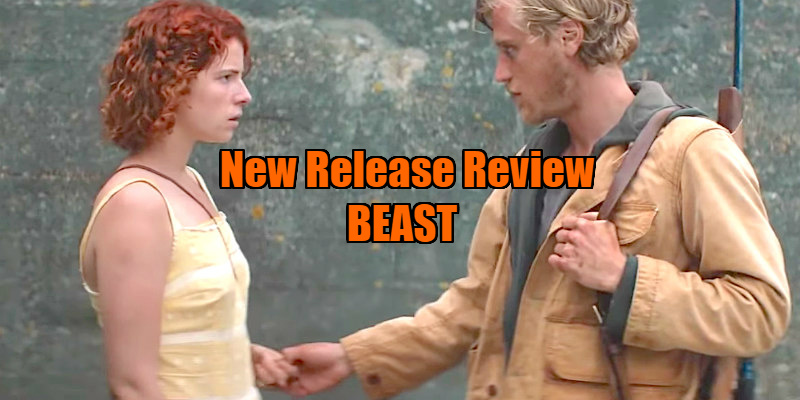 beast movie review