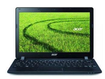 Harga Notebook & Laptop Acer Murah Terbaru   Fujianto21