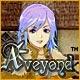 http://adnanboy.blogspot.ba/2010/02/aveyond-1-rhens-quest.html
