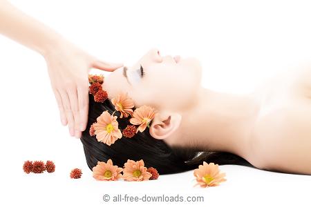 Cuándo darse un masaje y por qué