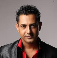 Rupinder Singh Grewal Movies List Wikipedia, Punjabi Actor, Singer Filmography on Mtwiki, Hits, Flops, SuperHit Punjabi Films List, Old/New Films, Punjabi Movies Box Office Records & Analysis, Gippy Grewal Blockbusters, Gippy Grewal Top 10 Highest Grossing Films mt Wiki, Punjabi Actor Gippy Top 10 Highest Grossing Films Of All Time wikipedia, Biggest hits of his career Facebook
