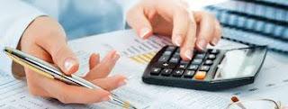 curso de administração contábil e financeira em vitória