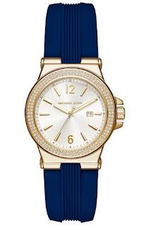 đồng hồ chính hãng Mỹ giá rẻ,đồng hồ oder từ Mỹ