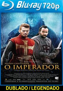 Assistir O Imperador