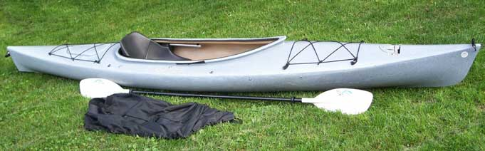 List of Synonyms and Antonyms of the Word: old town loon kayak