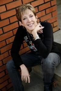 Dayna Steele
