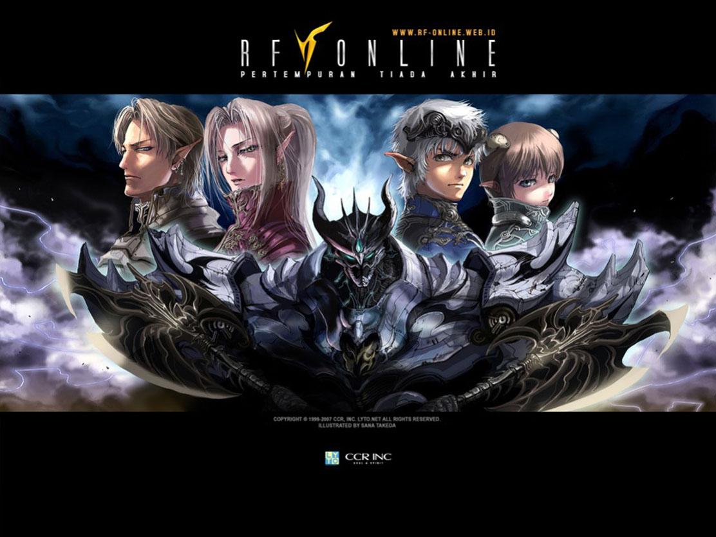 Dead Rising 3 Wallpaper Hd Update Rf Online Game Wallpaper Dark Souls