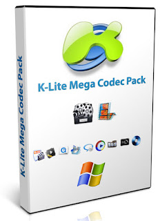 Free Donwload  K-Lite Codec Pack 12.01 Full Version + License Key, How to Install K-Lite Codec Pack 12.01 Full Version + License Key, What is K-Lite Codec Pack 12.01 Full Version + License Key, Download K-Lite Codec Pack 12.01 Full Version  Full Keygen + License Key, Download K-Lite Codec Pack 12.01 Full Version  full Patch + License Key, free Software K-Lite Codec Pack 12.01 Full Version  new release + License Key, Donwload Crack K-Lite Codec Pack 12.01 Full Version  full version + License Key Update Maret 2016.