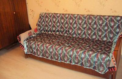 На фотографии изображение сдача аренда 2-х комнатной квартиры Киев, Автозаводская, Оболонский р-н - 4