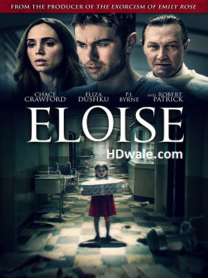 Eloise Movie 2017 Download (2017) HD 720p WEB-DL 650mb