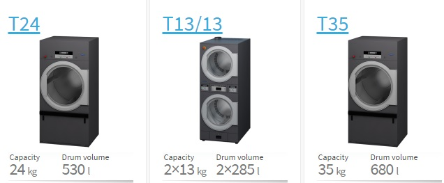 dryer%2Bprimus%2B4 Jual Mesin Pengering   Dryer   Berbagai Kapasitas