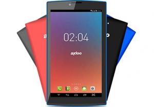 Harga dan Spesifikasi Axioo Picopad S3 Terbaru