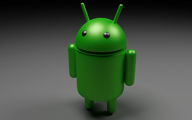 android turorial