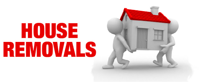 http://allremovals.ie/house-removals/