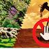 Πρωτοβουλία ενάντια στις εξορύξεις υδρογονανθράκων στην Ηπειρο :Καμπάνια στο AVAAZ  ενάντια στις εξορύξεις υδρογονανθράκων