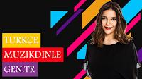 Eli Türkoğlu feat. Tuğçe Kandemir'in Seslendirdiği Bu Benim Öyküm Adlı Parçanın Şarkı Sözleri