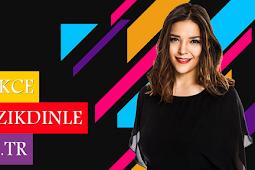 Eli Türkoğlu feat. Tuğçe Kandemir Bu Benim Öyküm Şarkı Sözleri