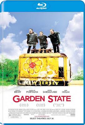 Garden State [Latino]