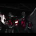 PROJECTO X - PROJECTOX  (VIDEO OFICIAL)  [Assista Agora]