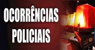 Mais quatro motocicletas são furtadas em Guajará-Mirim